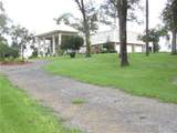 2811 Whitehurst Road - Photo 12