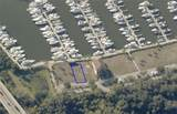 140 Harbor Village Point - Photo 41