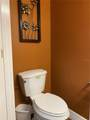 537 Waterscape Way - Photo 43