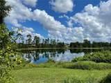 1306 Ferendina Drive - Photo 26