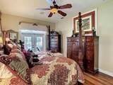 18502 Winding Oaks Boulevard - Photo 9