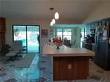 13311 Lakeshore Boulevard - Photo 11