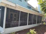 6119 Warren Avenue - Photo 14