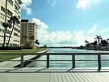 4725 Cove Circle - Photo 21