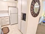 2051 Canal Drive - Photo 9