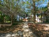 1100 Sunset Drive - Photo 4