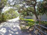 Phyliss Avenue - Photo 24