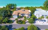 3809 Casey Key Road - Photo 7