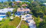 3809 Casey Key Road - Photo 8