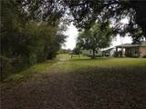 3011 Logue Road - Photo 4