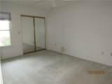 3409 Avenida Madera - Photo 14