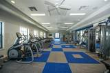 4023 Celestial Blue Court - Photo 49