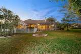 2370 Little Country Road - Photo 42
