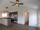 4322 Kerrigan Circle - Photo 6