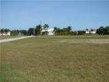 17460 Boca Vista Road - Photo 13