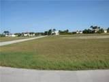 17460 Boca Vista Road - Photo 14