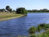 17460 Boca Vista Road - Photo 9