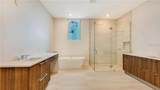 605 Gulfstream Avenue - Photo 11