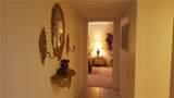 5917 43RD Street - Photo 32