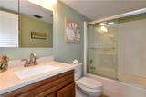 4900 Gulf Of Mexico Drive - Photo 26
