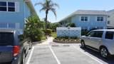 611 Gulf Drive N - Photo 1