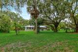 5522 Old Ranch Road - Photo 45