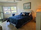 1300 Portofino Drive - Photo 13