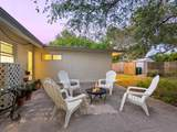 3629 Almeria Avenue - Photo 2
