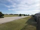 5902 Cessna Run - Photo 33
