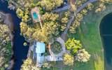 1504 Hickory View Circle - Photo 1