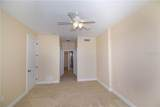 615 Riviera Dunes Way - Photo 35