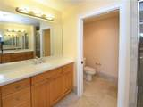 615 Riviera Dunes Way - Photo 37