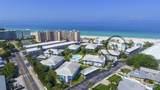 5400 Gulf Drive - Photo 8