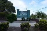 11210 Sanctuary Drive - Photo 23