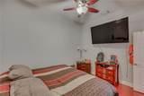 4091 Enclave Place - Photo 22