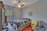 4091 Enclave Place - Photo 23