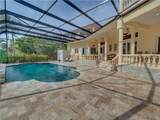 6150 Manasota Key Road - Photo 11
