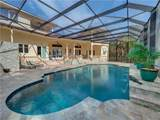 6150 Manasota Key Road - Photo 12