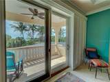 6150 Manasota Key Road - Photo 21