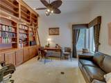6150 Manasota Key Road - Photo 26