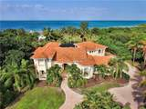 6150 Manasota Key Road - Photo 5