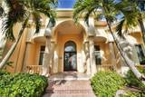 6150 Manasota Key Road - Photo 6