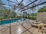 6150 Manasota Key Road - Photo 9