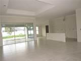 9539 Modesto Circle - Photo 20
