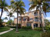 3270 Sunset Key Circle - Photo 14