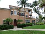 3270 Sunset Key Circle - Photo 17