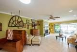 364 Boca Ciega Point Boulevard - Photo 9
