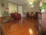 22031 Edwards Drive - Photo 12