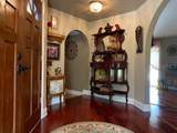 22031 Edwards Drive - Photo 7