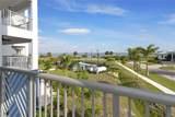 1425 Park Beach Circle - Photo 27